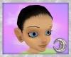 Anyskin Dwarf Ears (Fema