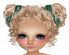 *PFE Emily Child Hair 5