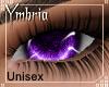 Fantasy Eyes - Amethyst