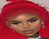 ✂ beana-Red