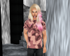 T-Shirt+Camouflage