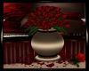 Roses in Vase 2 CRDC