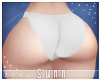S: Ram | panties