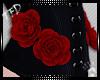 [TFD]Rose Hips