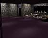 Stone Mercury Room