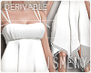 [Is] Fantasy Dress 2 Drv
