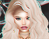 !F Blonde