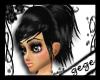 [GG]Britney V2 Black