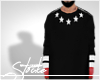 SE  Givenchy Sweater S15