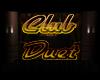 club duet dub