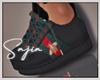 Ⓢ Sneaker Shoes GC