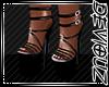 !DS! Justice Stiletto V1