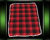 Fall Park Blanket 1