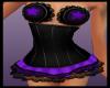 [SH] Sexy Corset Dress