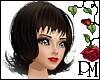 [PBM] Trixie 60's Mod
