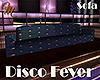 [M] Disco Fever Sofa