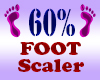 Resizer 60% Foot