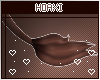 H! Cocoa Tail