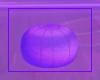 Neon Pose Puff