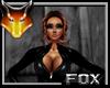 [FX] Zeneva - B1
