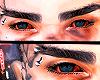 Sad X Eyes