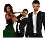 Dance w. me Marcello-npc