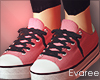 Babygirl Couple Sneakers