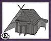 [DRV]Viking House Add-On