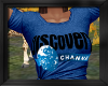 !Shirt LesehDiscovery