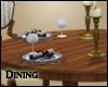 +Medium Dining+