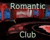 Romantic Club
