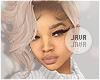 J | Mia champagne