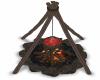 Mage's Cauldron