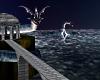 DragonHold  ~  Castles