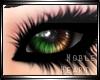 [NH] Doll eyes