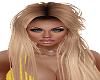 Meagan Blonde