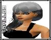 Carrie-Black Hair