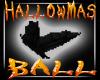 \BC/ Hallowmas Vamp Bat