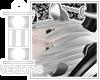 [Hades|Olimpos] -Ears-