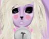 Luna Ears