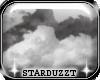 S~ Clouds Enhancer