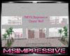 IMVU/Impressive Mall