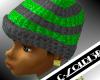 [LF] G+G Wolly Hat