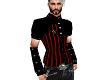 Steam Punk Shirt V.1