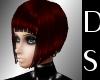 [DS]Rihanna Ruby