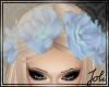 [Jo] Blue Roses