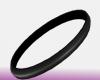 ZR| Dark Ring animated