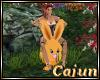 Hopping Bunny Ride