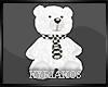 -K- Small Bear B