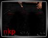 Eddy Skinny pants